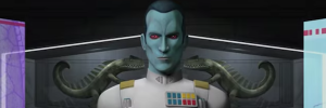 Thrawn Rebels Season 3